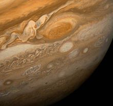 File:220px-Great Red Spot From Voyager 1.jpg