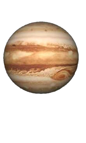 File:Jupiter Cut.png