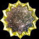 File:Badge-5988-6.png