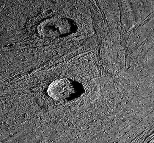 File:647px-Craters on Ganymede.jpg