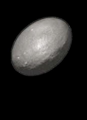 File:Haumea Cut.png