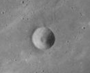 Swift (Lunar) Picture