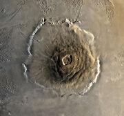 643px-Olympus Mons alt