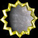 File:Badge-6082-6.png
