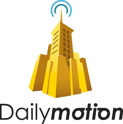 File:Dailymotion.png