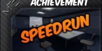 The Stanley Parable Achievements
