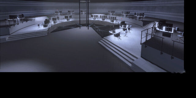 File:Museum Countdown Room Beta 2.jpg