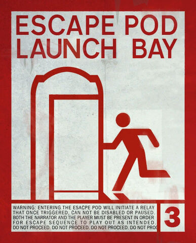 File:EscapePodLaunchBay.jpg