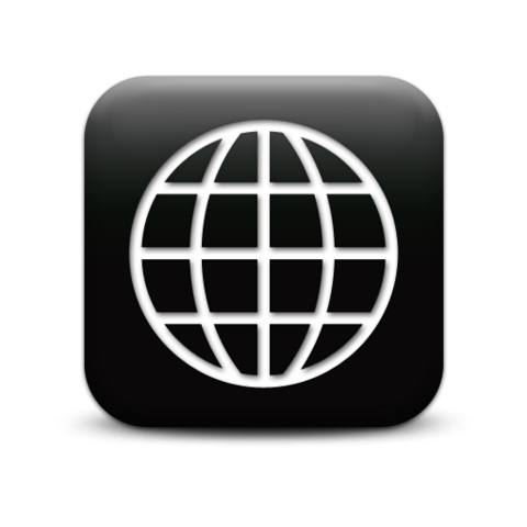 File:Web Icon.png