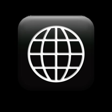 Файл:Web Icon.png