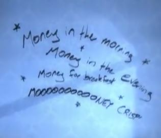 File:Money Poem.JPG