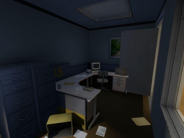 File:Office 445.jpg