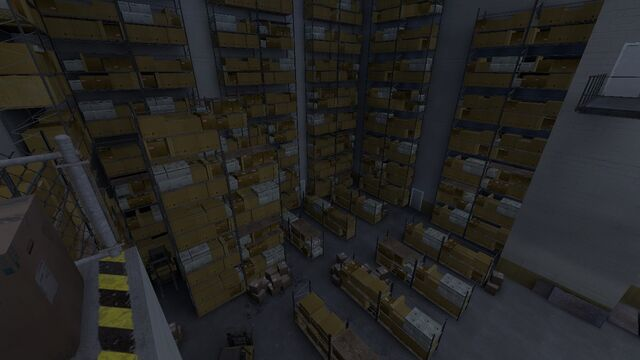 File:Warehouse 2.jpg