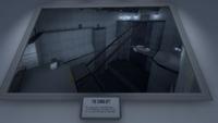 Warehouse beta 2