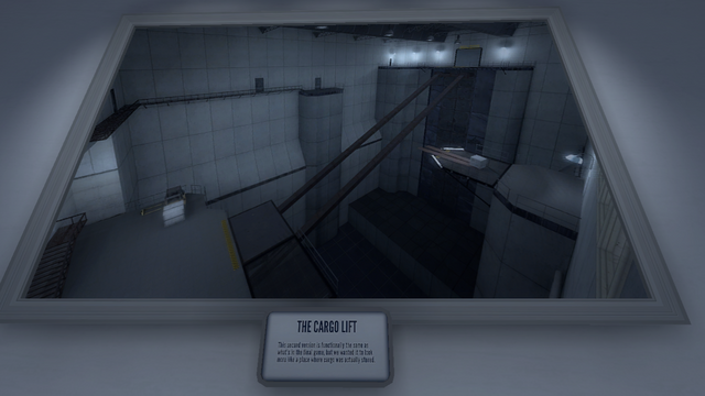File:Warehouse beta 2.png