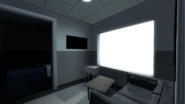 File:Apartment.jpg