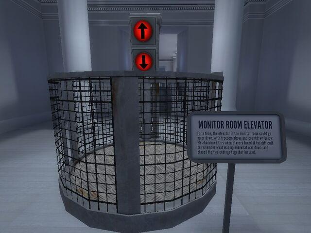 File:Museum Elevator Beta.jpg