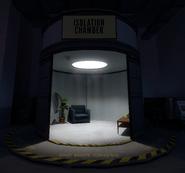 IsolationChamber