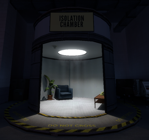 File:IsolationChamber.png