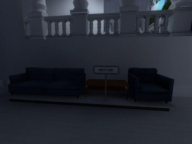 File:Museum Employee Lounge.jpg