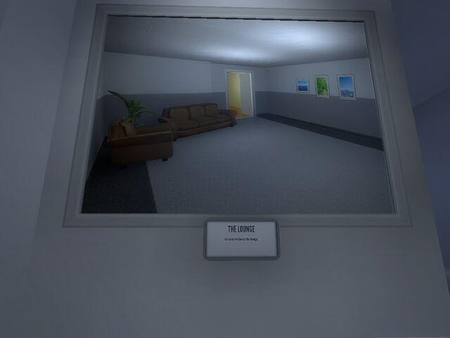 File:Museum Employee Lounge Beta.jpg