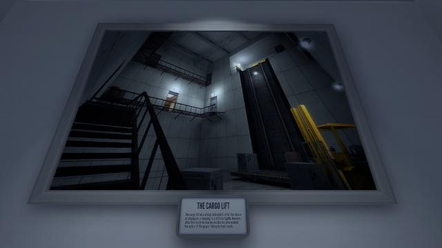 File:Warehouse beta 1.png