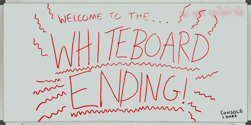 File:Whiteboard 7.jpg