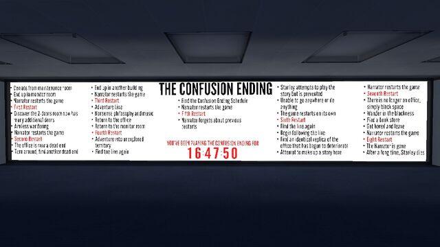 Файл:Confusion Ending.jpg
