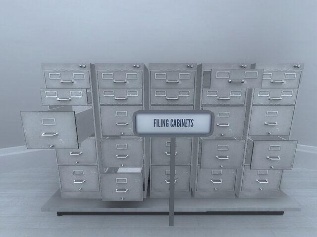 File:Museum Filing Cabinets.jpg