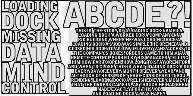 File:Loading Dock A.jpg