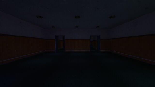 File:TwoDoors Original Abandoned.jpg