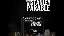 The Stanley Parable Soundtrack full