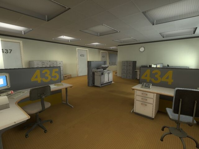 File:Office 5.jpg