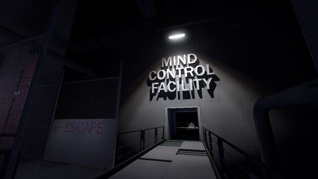 File:Mind Control Facility.jpg
