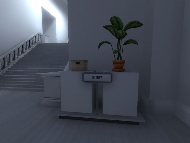 File:Museum Office Plants.jpg