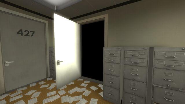 File:Door 428 open.jpg