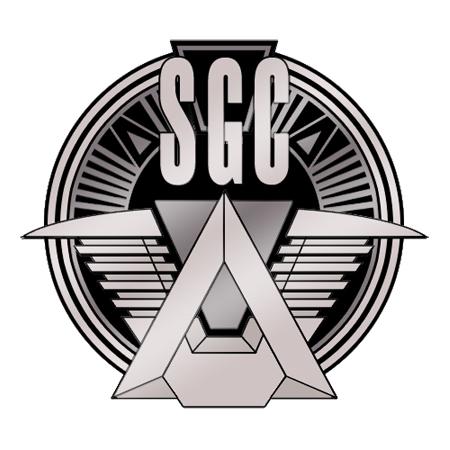 File:SGC.jpg