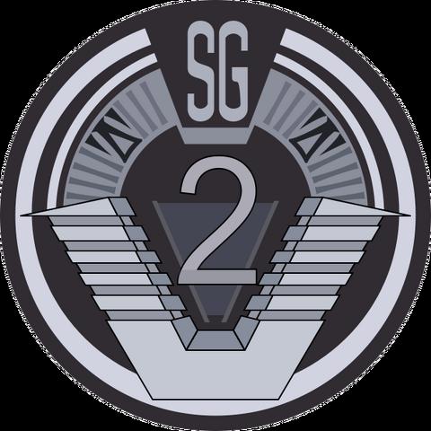 File:SG-2.png