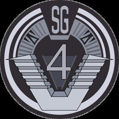 File:SG-4.png