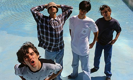 File:The-Stone-Roses-in-1989-006.jpg