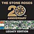 20th Anniversary of The Stone Roses (2009)