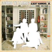 Albert Hammond, Jr. - ¿Cómo Te Llama