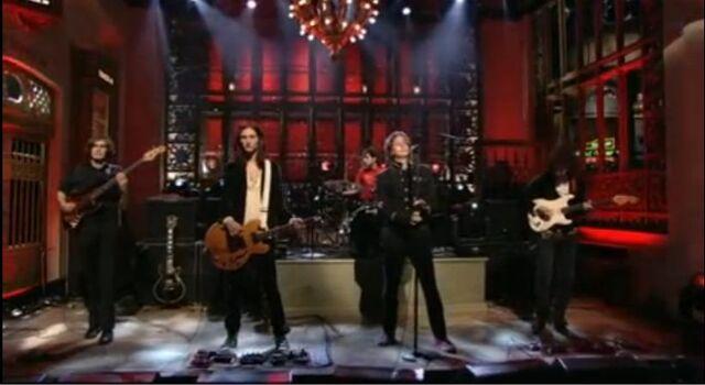 File:SNL 2006.jpg
