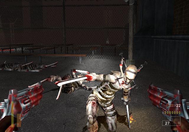 File:Carnate Slayer.jpg