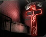 CanalStMission