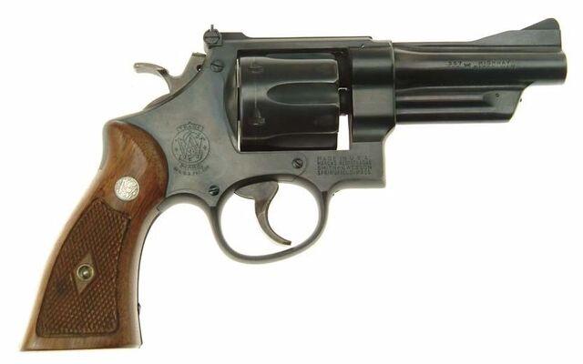File:Revolver002.jpg