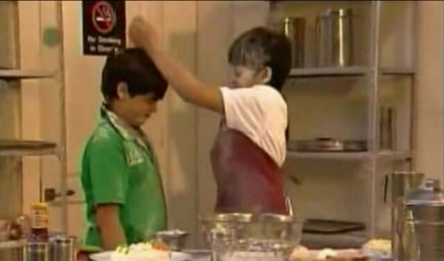 File:11 Cookin With Romeo and Juliet.jpg