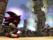 Shadow-the-hedgehog-20050505015856897