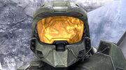 Halo 3-
