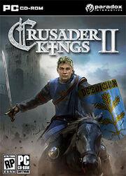 250px-Crusader Kings II box art